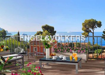Thumbnail Apartment for sale in Èze, France