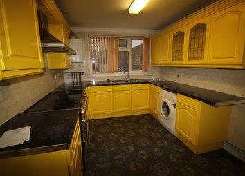 Room to rent in Barnardo Street, London E1