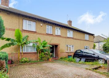 3 bed property for sale in Ridge Avenue, Crayford, Dartford DA1
