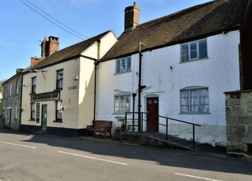 Thumbnail Property for sale in Breach Lane, Shaftesbury