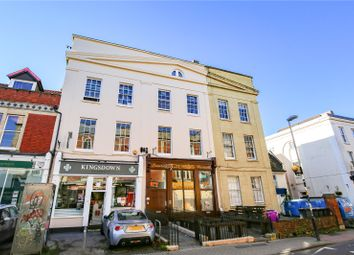 2 bed flat for sale in St. Michaels Hill, Bristol BS2