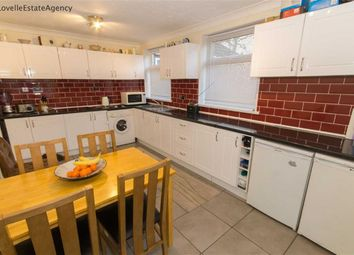 Thumbnail 2 bed bungalow for sale in Eastfield Road, Messingham, Scunthorpe
