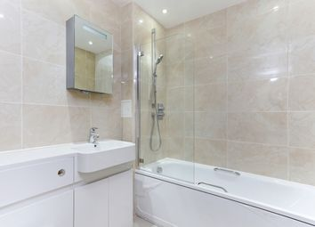 1 bed flat to rent in Clayton Road, Hayes UB3