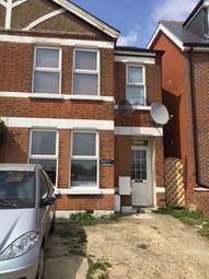 Thumbnail Room to rent in Upper Sunbury Road, Hampton