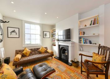 3 bed property for sale in Molyneux Street, London W1H