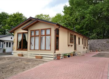 Thumbnail 3 bed bungalow for sale in Kinloch, Blairgowrie