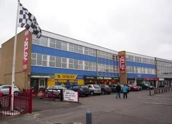 Thumbnail Office to let in Suite G1, Sheldon Chambers, Coventry Road, Sheldon