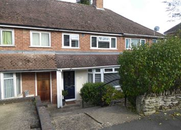 2 bed property for sale in Thirlmere Avenue, Tilehurst, Reading RG30