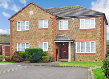 5 bed detached house for sale in Great Gatton Close, Shirley, Croydon, Surrey CR0