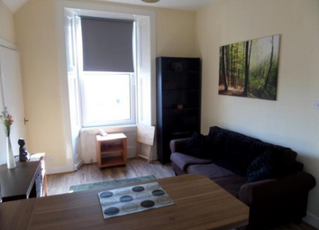Thumbnail 1 bed flat to rent in Ramsay Place, Edinburgh