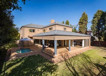 Thumbnail 4 bed detached house for sale in 40 Beverley Hill Crescent, Centurion Golf Estate, Pretoria, Gauteng, South Africa