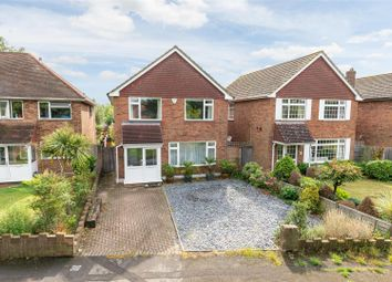 3 bed property for sale in New Road, West Molesey KT8