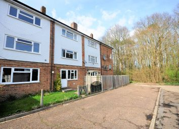 Thumbnail 2 bed maisonette for sale in Long Gore, Godalming