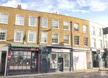 2 bed flat to rent in High Street, Eton, Windsor, Berkshire SL4