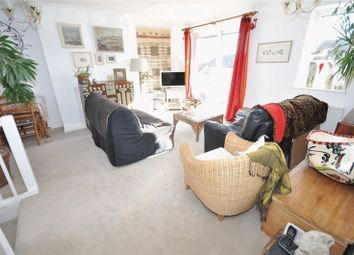 Thumbnail 4 bedroom detached house for sale in Langdon Road, Bath