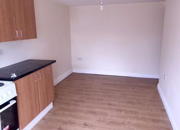 Thumbnail 1 bed flat to rent in Kingstanding Road, Kingstanding, Birmingham
