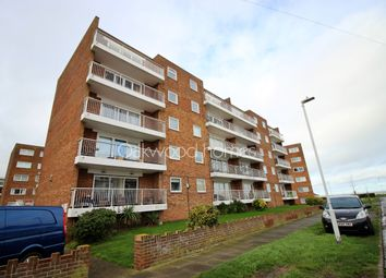 2 bed flat for sale in Alfred Road, Birchington CT7