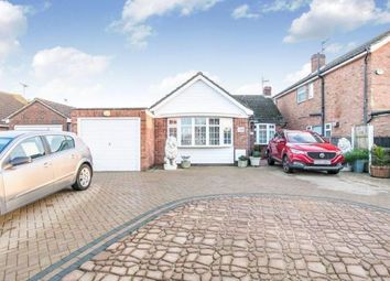 Thumbnail 3 bedroom bungalow for sale in Great Clacton, Clacton On Sea, Essex