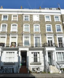 Thumbnail Commercial property for sale in Chepstow Road, Westbourne Grove, London