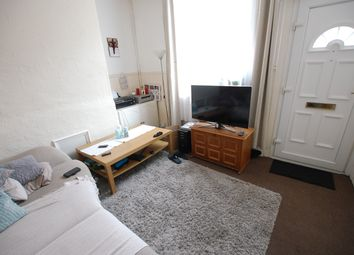 Thumbnail 2 bedroom terraced house to rent in Garden Street, Eccles, Manchester