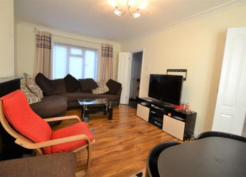 Thumbnail 3 bed property to rent in Hazel Avenue, West Drayton