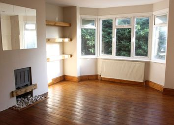 Thumbnail 2 bed flat to rent in Fairway, Northampton