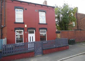 Thumbnail 3 bed end terrace house for sale in Roseneath Terrace, Wortley, Leeds, West Yorkshire