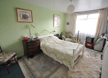 Thumbnail 3 bed terraced house for sale in Langtree Close, Hull, North Humberside