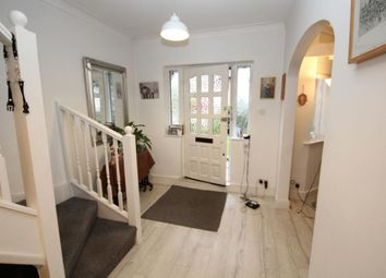 Thumbnail 3 bed semi-detached house to rent in Ranelagh Drive, Edgware, Middlesex