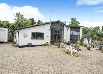 Thumbnail 3 bed semi-detached house for sale in New Road, Bromyard, Herefordshire