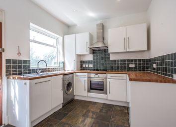 Thumbnail 2 bed flat to rent in Lawrence Road, Ealing