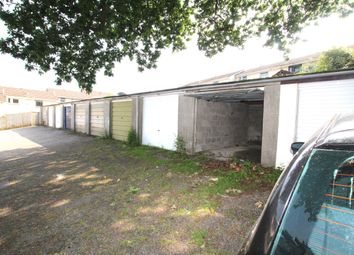 Thumbnail Parking/garage to rent in Halwyn Place, Truro