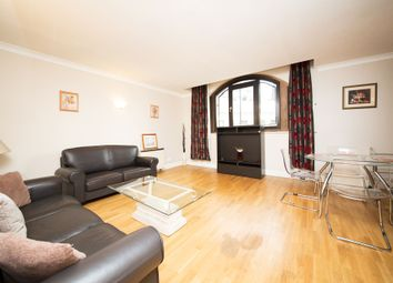 Thumbnail 1 bedroom flat to rent in North Block, 1C Belvedere Road, County Hall Apartments, London