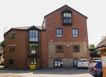 Thumbnail Office to let in Chevening Road, Chipstead