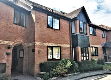 Thumbnail 2 bedroom maisonette for sale in Peppard Road, Emmer Green, Reading