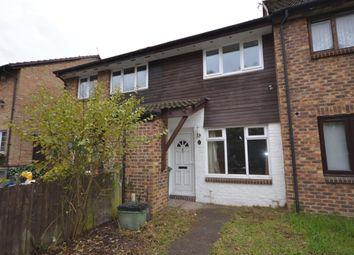 2 bed terraced house for sale in Bayliss Avenue, London SE28