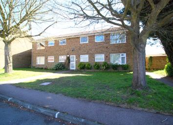 Banstead Road, Caterham CR3, south east england property