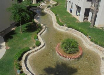 Thumbnail Apartment for sale in Roda Golf, Murcia, Spain