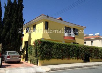 Thumbnail 6 bed villa for sale in Nikolaou Ellina Νικολάου Έλληνα 22, Emba 8250, Cyprus
