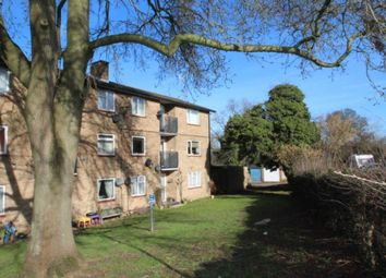 Thumbnail 2 bed flat for sale in Highland Drive, Hemel Hempstead