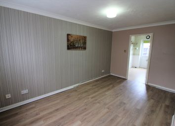 Thumbnail 2 bedroom terraced house to rent in Wanderer Drive, Barking