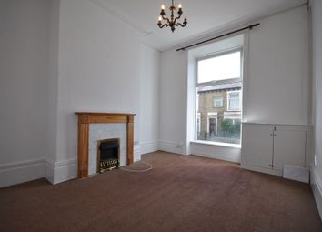 Thumbnail 2 bed terraced house for sale in Greenway Street, Darwen