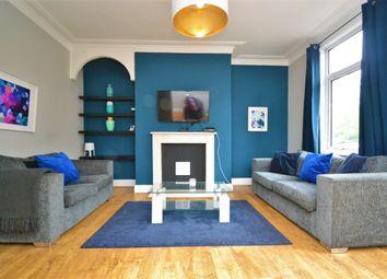 Thumbnail Room to rent in Roseneath Street, Wortley, Leeds