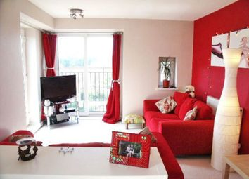 Thumbnail 2 bedroom flat to rent in Walden Court, Canterbury