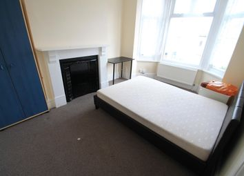 Thumbnail 5 bed property to rent in Russell Rise, Luton