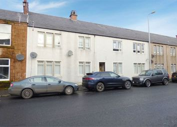 2 bed flat for sale in West Main Street, Darvel, East Ayrshire KA17