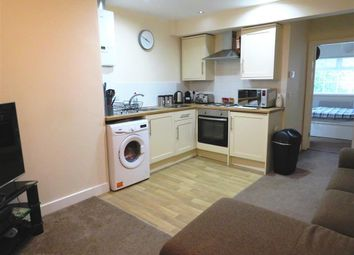 Thumbnail 1 bed flat to rent in 6 High Street, Bawtry, Doncaster