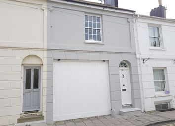 4 bed terraced house for sale in Tidy Street, Brighton BN1