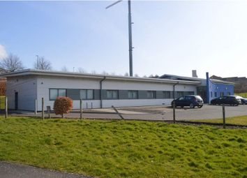 Thumbnail Office to let in Alchemy House, 8 Tom Mcdonald Avenue, Dundee