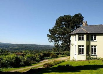 Thumbnail Cottage to rent in Hunters Lodge, Hewelsfield, Lydney, Gloucestershire